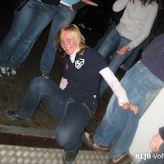 Erntedankfest 2008 Tag2 - -tn-IMG_0867-kl.jpg
