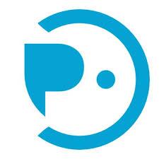Logo Pichilemu TV