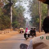 AngkorTemplesAndSiemReapCambodia