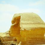 Egypt Edits (90 of 606).jpg