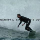 DSC_6855.jpg