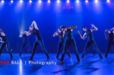 Han Balk Voorster Dansdag 2016-4331-2.jpg