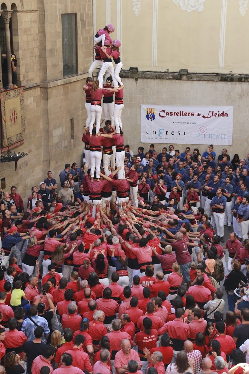 Diada Sant Miquel 27-09-2015 - 2015_09_27-Diada Festa Major Tardor Sant Miquel Lleida-114.jpg