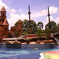 Ocean Park BSD's profile photo