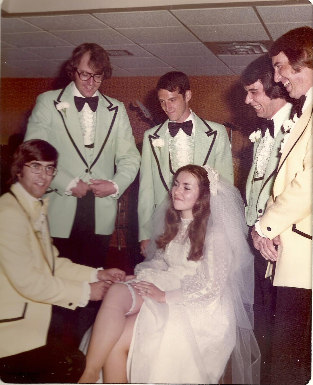 Tradition Of Wedding Garter: Genori's Blog: Wedding Dresses Taffeta Ball Gown Cathedral