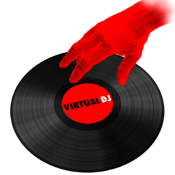 Download Virtual DJ and install on Windows, Mac