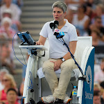 Marija Cicak - Brisbane Tennis International 2015 -DSC_7357-2.jpg