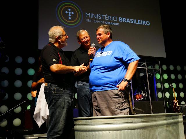 Culto e Batismos 2014-09-28 - DSC06387.JPG