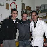 Dinar Pioners 2009 - CIMG5279.JPG