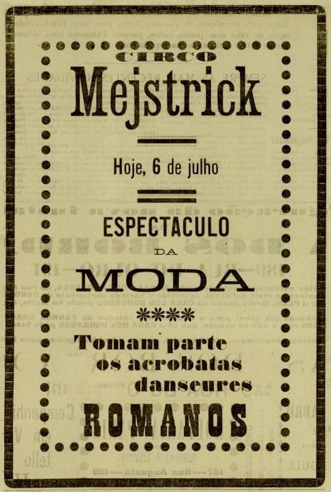 [1905-Circo-Majstrick-06-07.15]