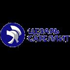 """Наша компания является региональным представителем и авторизованным установочным центром ЗАО """"Цезарь Сателлит"""" - лидер в области спутниковых охранно-поисковых и логистических систем для автотранспорта."""