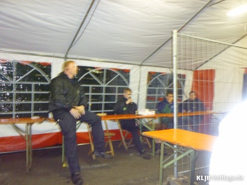 Erntedankfest 2009 Tag 1 - P1010453-kl.JPG