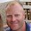 Chris Peart's profile photo