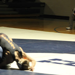 Wrestling - UDA at Newport - IMG_4791.JPG