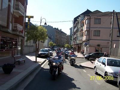 GWCG 2008 (26).jpg