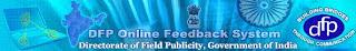 Directorate of Field Publicity