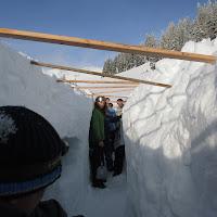 Snow Camp - February 2016 - IMG_0064.JPG