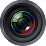 Cool Photography Products's profile photo