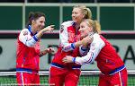 Team Russia - 2015 Fed Cup Final -DSC_9873-2.jpg