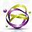 Service Comptabilité's profile photo
