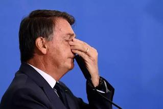 Analistas alertam para riscos na economia no cenário de 2022