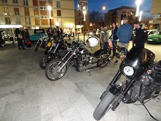2016.03.25-017 Harley Davidson