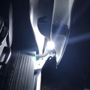 ステップワゴン RP3 ののカスタム事例画像 とうようさんの2018年09月01日18:47の投稿