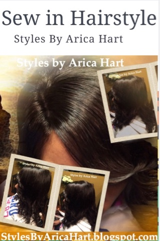 protective hairstyles, black hairstyles