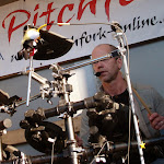 Pitchfork-live_18042015__030.JPG