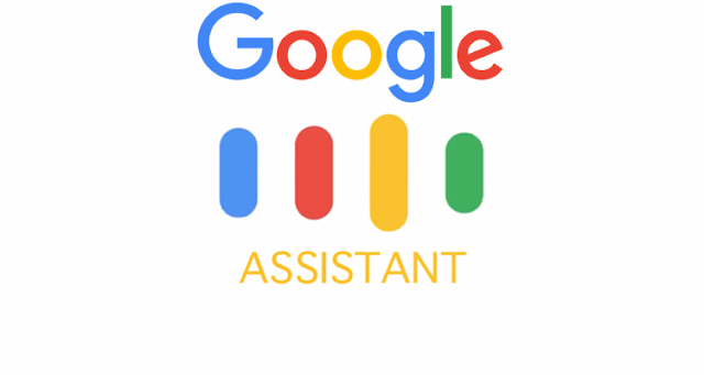 Google To Launch Google Assistant On iOS 15