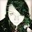 Akashiya Viv's profile photo