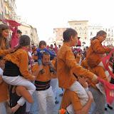 Mercat del Ram 2014 - P4130617.JPG