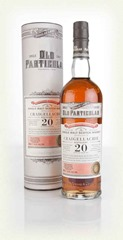 craigellachie-20-year-old-1995-cask-10962-old-particular-douglas-laing-whisky