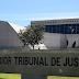 STJ decide que Bonfá e Villa-Lobos podem usar nome Legião Urbana