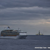 01-04-14 Western Caribbean Cruise - Day 7 - IMGP1145.JPG