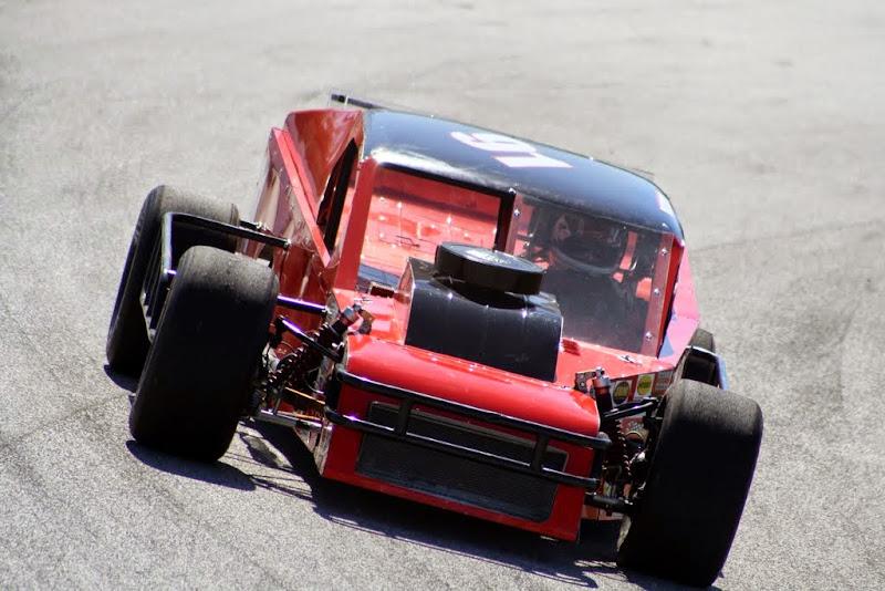Sauble Speedway - IMG_0045.JPG