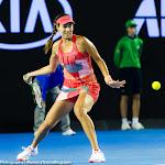 Ana Ivanovic - 2016 Australian Open -D3M_5791-2.jpg