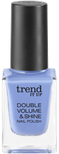4010355287328_trend_it_up_Double_Volume_Shine_Nail_Polish_353