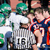 2012 Huskers at Broncos - _DSC6840-1.JPG