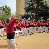 Actuació Badia del Vallès  26-04-15 - IMG_9904.jpg