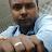 Abhijeet kumar avatar image