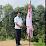 Rajesh Arya's profile photo