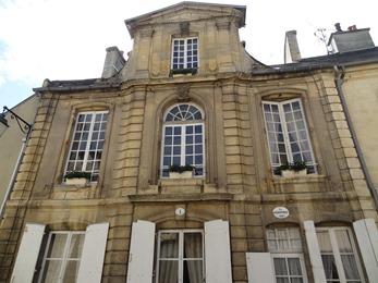 2017.06.10-078 hôtel Louis XV