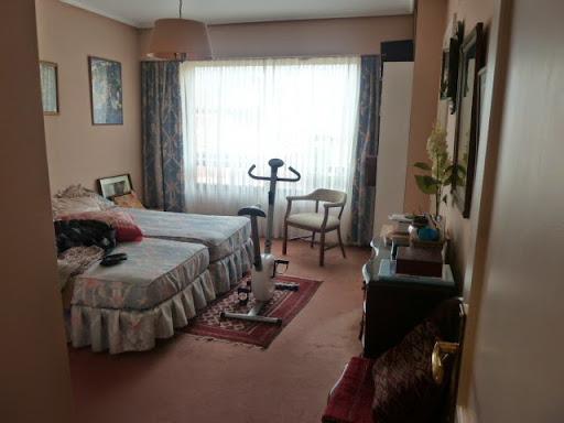 Piso en venta con 270 m2, 5 dormitorios  en Getxo