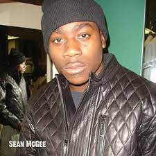 Sean McGee  Net Worth, Income, Salary, Earnings, Biography, How much money make?