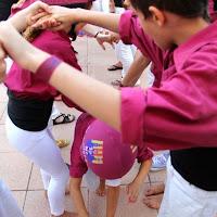 Actuació Festa Major Vivendes Valls  26-07-14 - IMG_0358.JPG