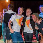 Suvespartakiaad 2015 / foto: Ardo Säks