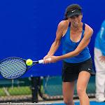 Su-Wei Hsieh - Brisbane Tennis International 2015 -DSC_0778.jpg