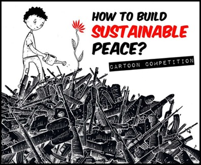 how_to_build_sustainable_peace__