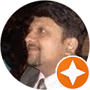 Sanjay Jayadevanna